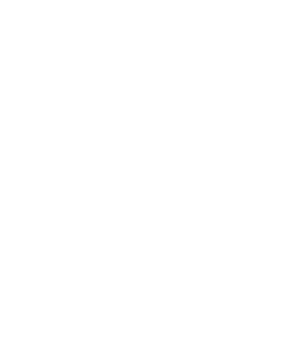 function nutrition academy logo