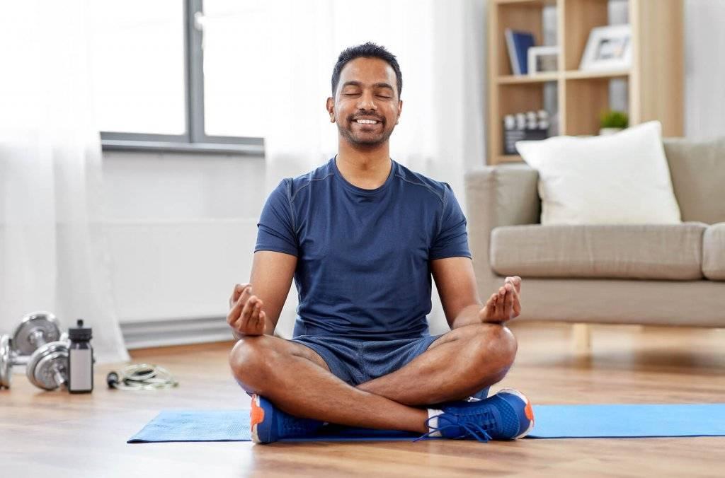 Yoga_stretches